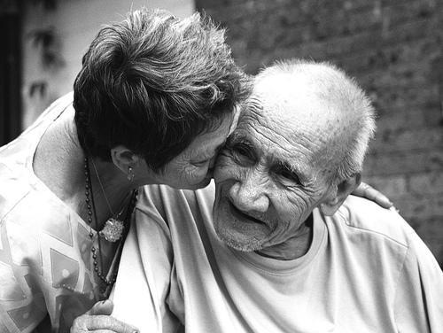 Es dzīvoju kopā ar savu veco... Autors: MilfHunter Attiecības = sarežģītas 43