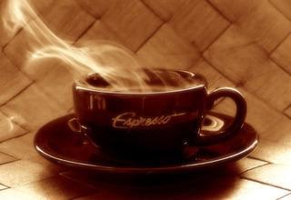 Autors: dzhanga coffee