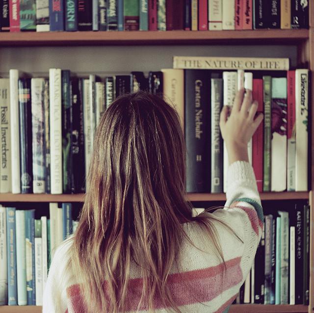 Kad cilvēks iemīlas viņš... Autors: missnothing I Love It
