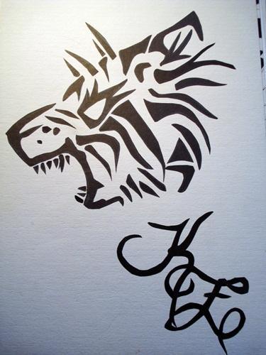 Nav zīmējums Līmēts Autors: byebye My drawings