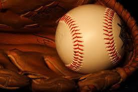 Pirmās beisbola cepures bija... Autors: Ačkups Interesanti fakti par sportu:))