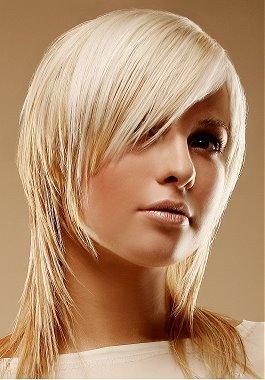 Matu krāsa blonda garums  līdz... Autors: Fosilija Kādas meitenes patīk basketbolistiem?