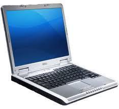 Šodien es savam laptopam... Autors: Fuzzamo FML, neredzēti 3