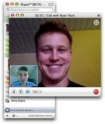 Sarunājos skype ar zēnu kurš... Autors: fiina efīts mans pasaulīts 2