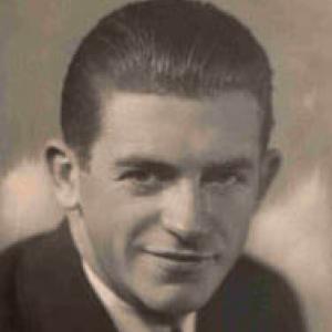 Jānis Daliņscaron bija... Autors: BoomBoxis Latvijas labakie sportisti...