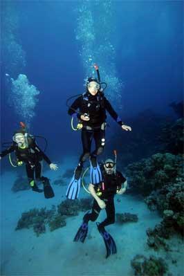 1 vieta  Niršana zemūdens alās... Autors: trakaiis TOP 10 bīstamākie sporta veidi