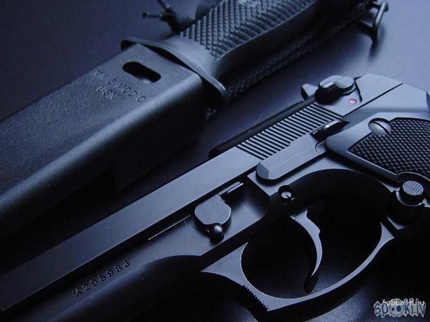 Autors: Fosilija Daži šaujamie smukās bildītēs