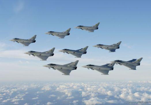Gājputni dodas uz dienvidiem Autors: Xinjsh Luftwaffe-s bildes