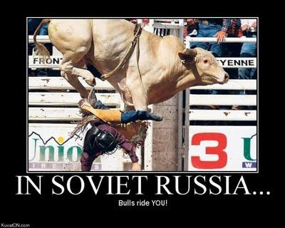 Autors: Grabonis Krievs nacionālists vilcienā!