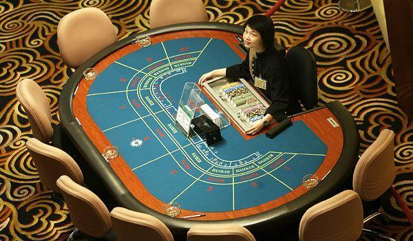 7 Sands Macao Macao... Autors: durex TOP 10 pasaules prestižākie kazino