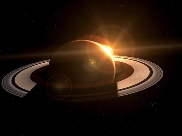 masa5691026 kgblīvums069... Autors: ugunīgāā Fakti par saules sistēmu.