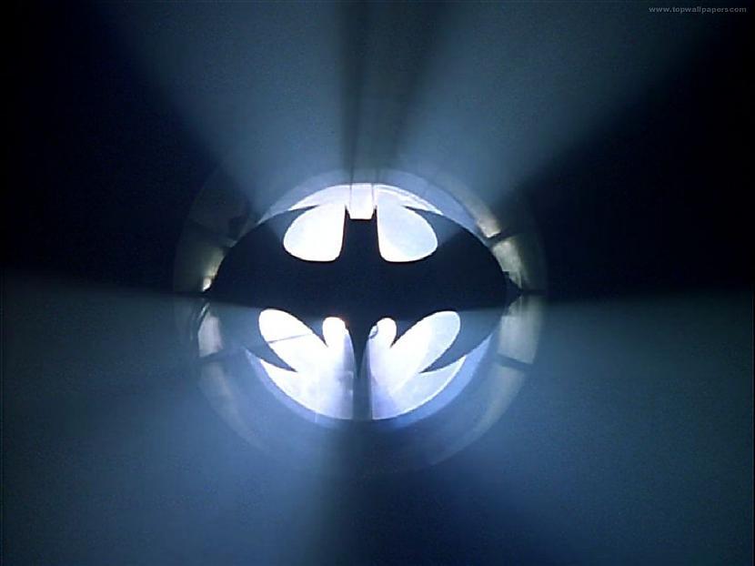 7 Batman kopējie ieņēmumi... Autors: Scat 10 Finansiāli veiksmīgākās filmu sērijas