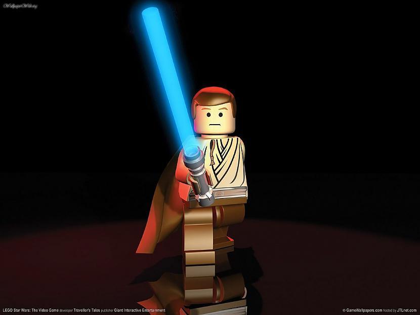 3 Star Wars kopējie ieņēmumi... Autors: Scat 10 Finansiāli veiksmīgākās filmu sērijas