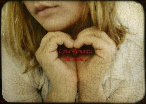 Katrs redz tevi tādu kāds tu... Autors: Mazāāāā Sweet dreams ♥/ 5