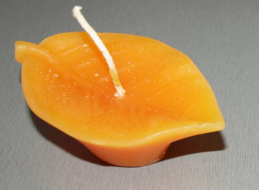 Oranža krāsa asociējas ar... Autors: Lilitinja Vai viss tiešām tā ir?