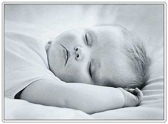 Miegam raksturīga pazemināta... Autors: rabbitlanguage Miegs