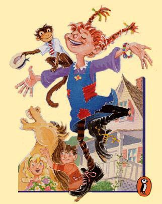 quotEs arī gribu tādu pērtiķi... Autors: PandaJekabs Bērnu obligātā literatūra - No bērnu darbiem