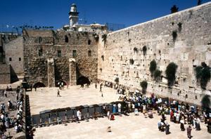 1949gada 13 decembrī Izraēlas... Autors: Tiamo Nedēļa vēsturē 13.12-19.12