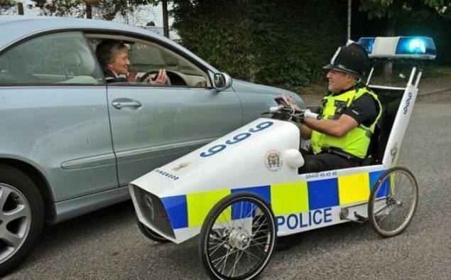 Autors: manadvesele Smieklīgākie paskaidrojumi policijai!