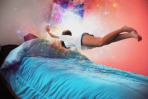 Palēkā pa gultu Autors: Kikmeitene Keep it real.*
