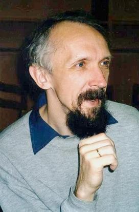 Doktors Viktors Vasiljevs... Autors: Minx IQ tests izrādījies maldīgs