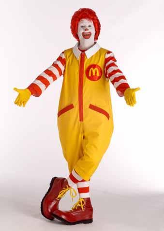Pašlaik PIZC ir nosūtījusi... Autors: Yehet Grupiņa aktīvistu iesūdz McDonald's