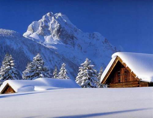 Nav patiesība ka trokšņošana... Autors: Tavs Sencis Aizraujoši fakti par sniegu