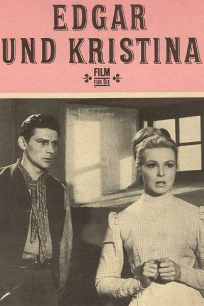 quotMīlēšu Tevi kaut arī man... Autors: Veruschka Latviešu kino aktieri