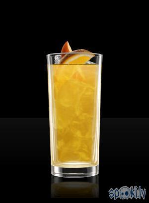 Persiku sapnis       2 daļas... Autors: zurciits 10 alkoholiskie kokteiļi ar degvīnu!!!!