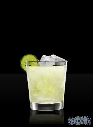 Citron Mojito          2 daļas... Autors: zurciits 10 alkoholiskie kokteiļi ar degvīnu!!!!