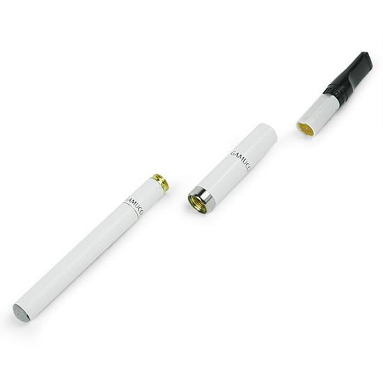 3 Autors: SLAM e-cigarete (Gamucci)