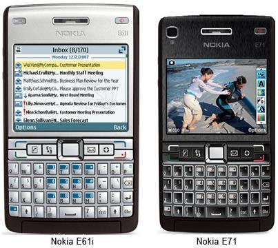 Autors: tlcbam1 nokia pantente jaunu telefona formu