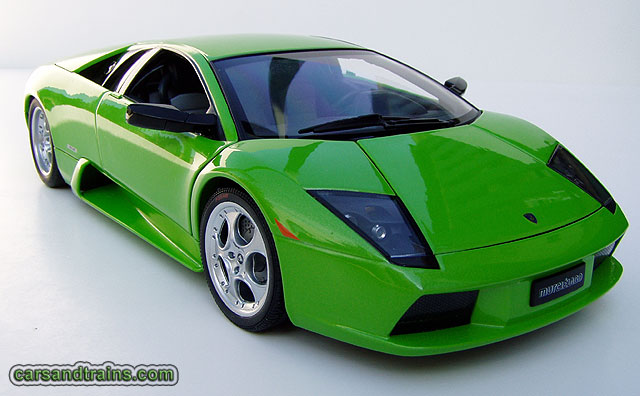 http://www.spoki.lv/upload/articles/29/291970/images/_origin_green-cars-33-3.jpg