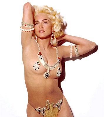 Turpmākajos 25 karjeras gados... Autors: nauruha Pasaules slavenākās blondīnes