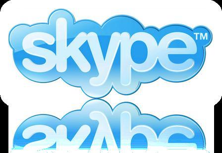 Autors: kaamis Skype