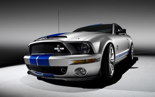 httpbilditeslvimagespe3xxcrj28... Autors: Fosilija Ford Mustang Shelby GT500KR