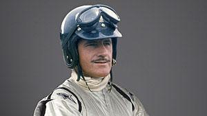 Graham Hill Autors: tlcbam1 Stigs ir Atklāts!!