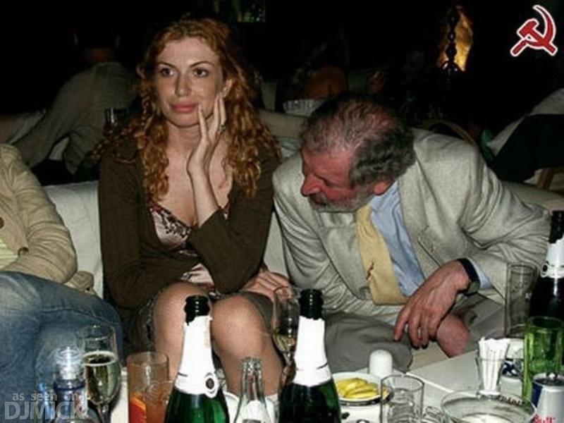 Где можно в москве снять реальную проститутку шлюха в спб шлюха номер