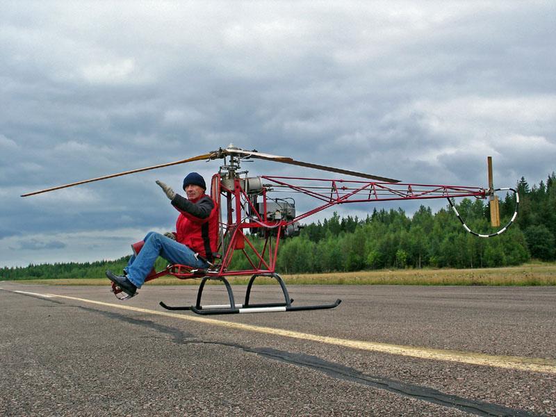 Avioni, helikopteri i razne letilice _origin_Helikopteri-5