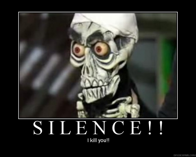 jeff dunham achmed pictures. jeff dunham - lt;bgt;achmed
