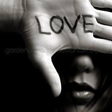 Es neēsmu labākā bet vismaz es... Autors: sika12345 Love never comes by her selve.