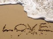 Katra diena ir atšķirīga tā... Autors: sika12345 Love never comes by her selve.