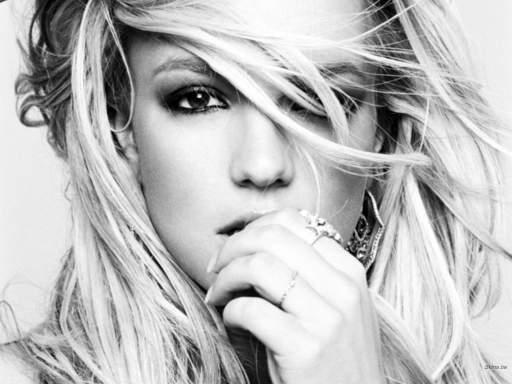Britney Spears Autors: Girl112 Slavenību foto!