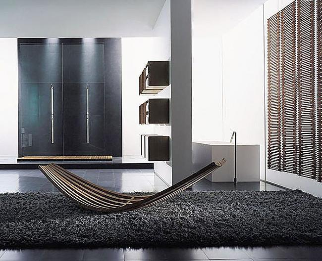 Autors: BalinaX Modernās Tualetes