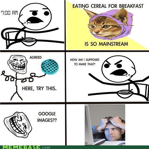 10 Autors: Midget Cereal Guy!!!!