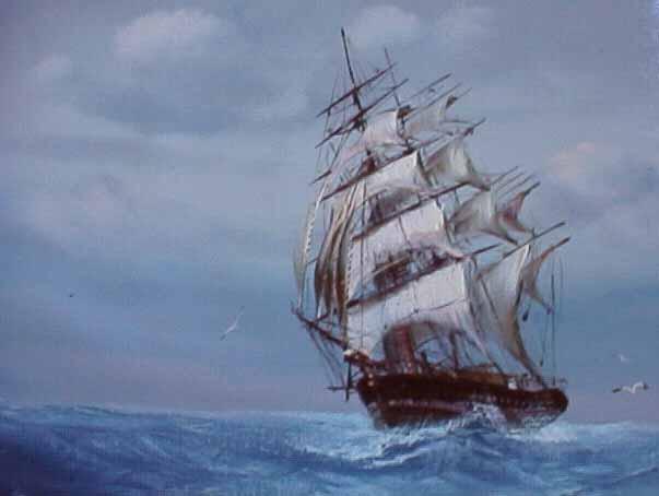 Stāsts ir tāds Kuģi  kuri bija... Autors: BalinaX Kājgrieži Mīts Vai Baisa Patiesība.