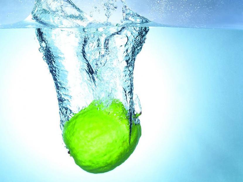 Āboli peld jo 2537 no to... Autors: robotxq9 18 fakti par āboliem!