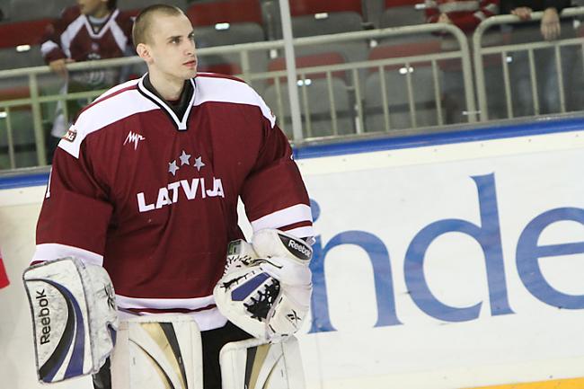 Māris Jučers dzimis 1987 gada... Autors: G4R415 Latvijas izlases sastāvs PČ 2011