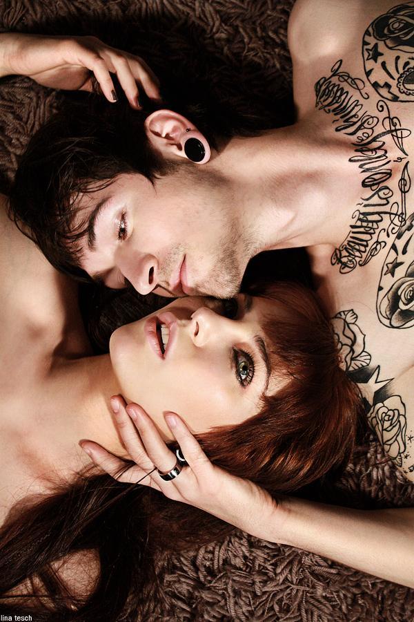 Autors: Fosilija seksuālas bildes.