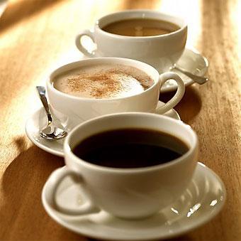 Kafija ir garda un ar... Autors: Mr Cappuccino Daži intresanti fakti un padomi(otrā daļa).Izlasi!